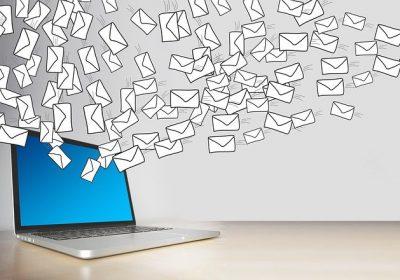 Comment nettoyer sa boite mail ?